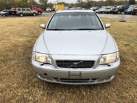 Picture of 2006 Volvo S80 2.5T, gallery_worthy
