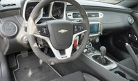 Picture of 2015 Chevrolet Camaro 2SS, gallery_worthy