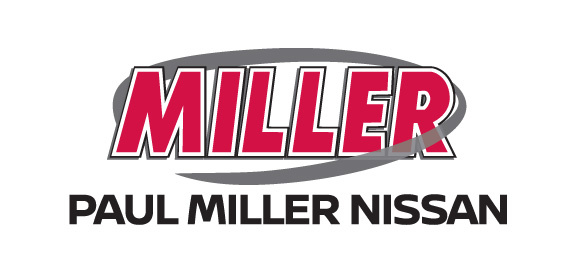 Gmc Dealers In Ct >> Miller Nissan - Fairfield, CT: Read Consumer reviews ...