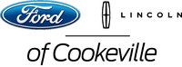 Ford Lincoln of Cookeville logo