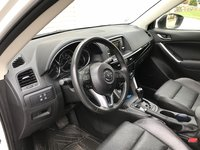 Picture of 2014 Mazda CX-5 Grand Touring AWD, gallery_worthy