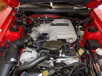 Picture of 1994 Ford Mustang SVT Cobra Convertible, gallery_worthy
