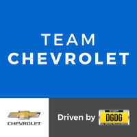 Team Chevrolet - Vallejo, CA: Read Consumer reviews, Browse Used and New Cars for Sale