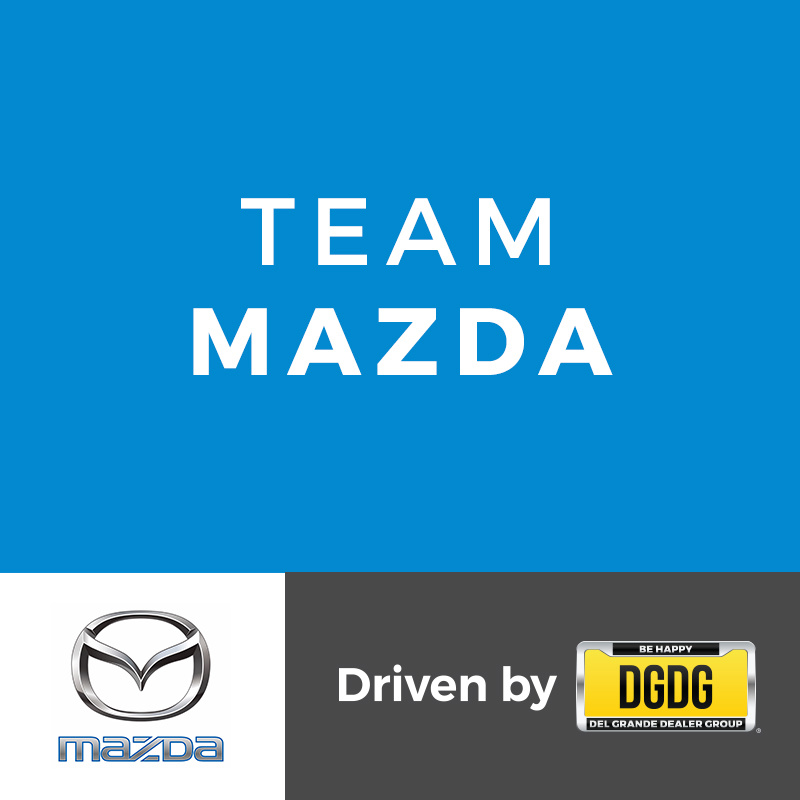 Team Mazda - Vallejo, CA: Read Consumer reviews, Browse Used and New