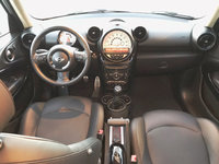 Picture of 2013 MINI Cooper Paceman S ALL4, gallery_worthy