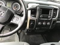 Picture of 2017 Ram 2500 SLT Crew Cab 4WD, gallery_worthy