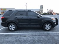 Picture of 2012 Ford Explorer Base 4WD, gallery_worthy