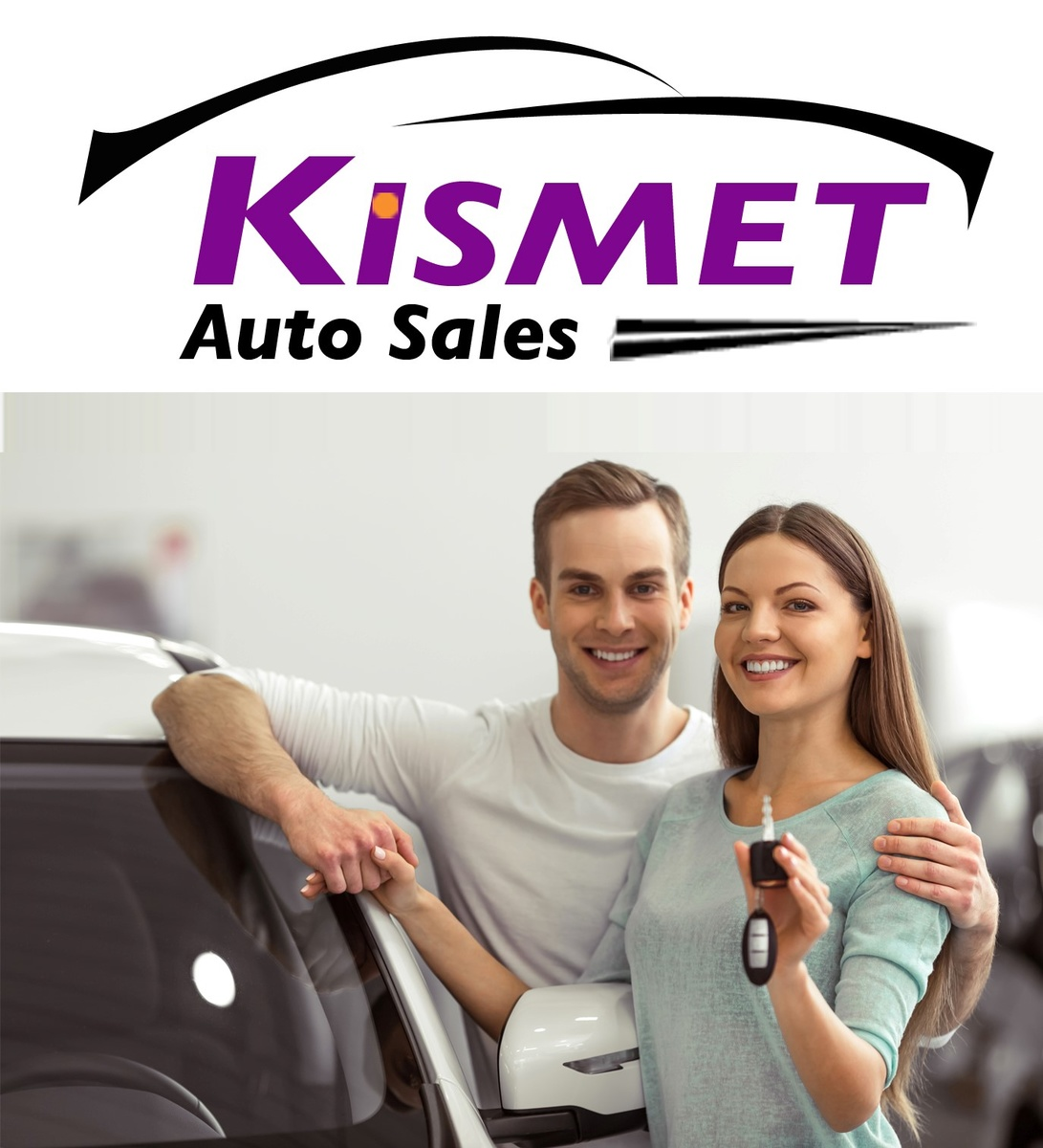 Kismet Auto Sales Llc Spring Hill Fl Read Consumer Reviews Browse Used And New Cars For Sale
