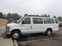 Picture of 2013 Ford E-Series Wagon E-350 XLT Super Duty, gallery_worthy