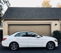 Picture of 2015 Mercedes-Benz C-Class C 300 4MATIC, gallery_worthy