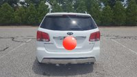 Picture of 2011 Kia Sorento SX V6 4WD, gallery_worthy