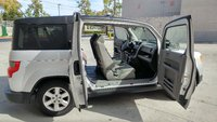 Picture of 2010 Honda Element EX, gallery_worthy
