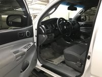 Picture of 2011 Toyota Tacoma Double Cab LB V6 4WD, gallery_worthy
