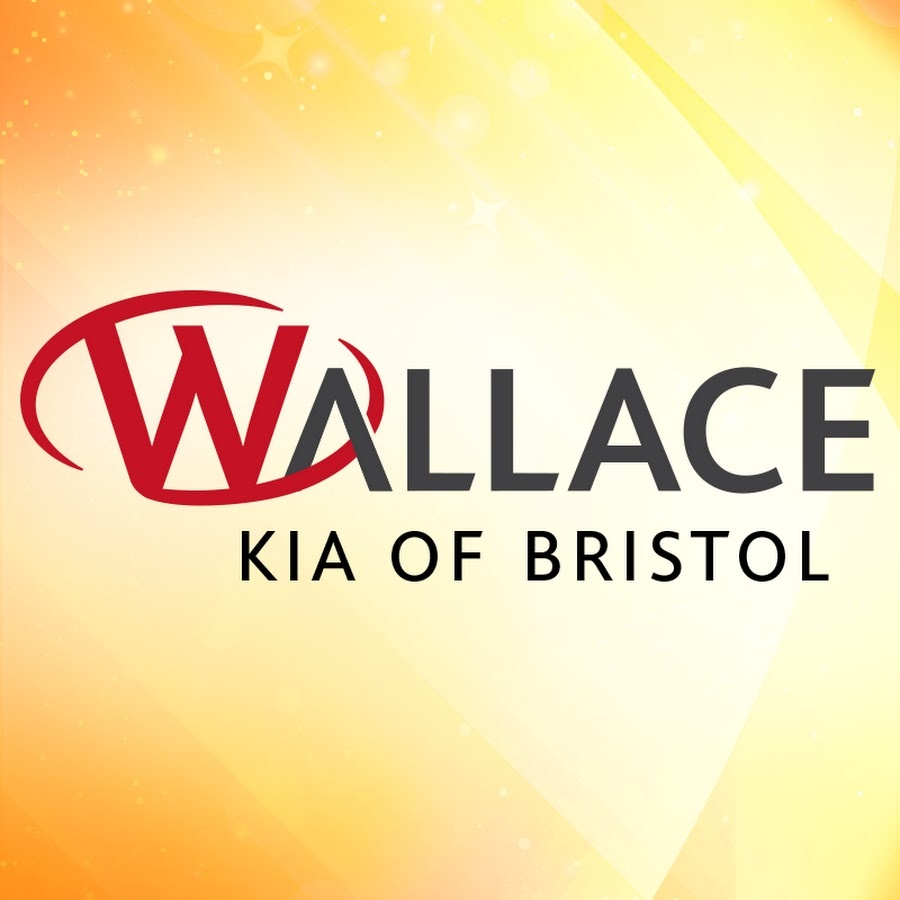 Wallace Used Cars Bristol