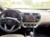 Picture of 2015 Kia Rio LX, gallery_worthy