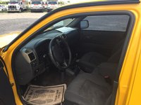 Picture of 2005 Chevrolet Colorado 2 Dr ZQ8 LS Standard Cab SB, gallery_worthy