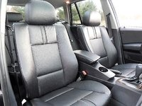 Picture of 2006 BMW X3 3.0i AWD, gallery_worthy