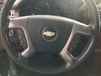 Picture of 2012 Chevrolet Avalanche LTZ 4WD, gallery_worthy