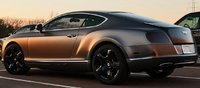 Picture of 2012 Bentley Continental GT Base, gallery_worthy