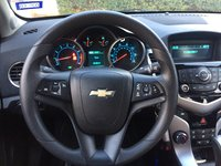 Picture of 2015 Chevrolet Cruze 1LT, gallery_worthy