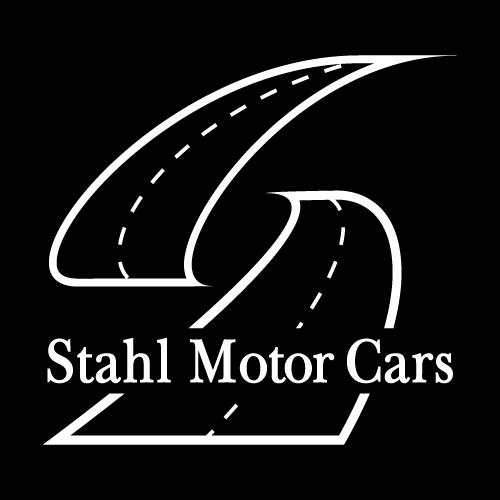 stahl motor cars monterey ca lee evaluaciones de