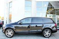 Picture of 2015 Audi Q7 3.0T quattro Premium Plus AWD, gallery_worthy