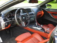 Picture of 2013 BMW M6 Convertible RWD, gallery_worthy