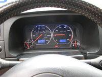 Picture of 1995 Volkswagen GTI VR6 2-Door FWD, gallery_worthy