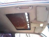 Picture of 1995 Volkswagen GTI VR6 2-Door FWD, interior, gallery_worthy