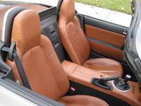 Picture of 2007 Mazda MX-5 Miata Grand Touring, gallery_worthy