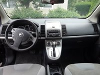 Picture of 2010 Nissan Sentra, gallery_worthy
