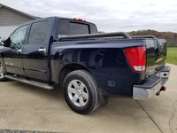 Picture of 2007 Nissan Titan Crew Cab LE, gallery_worthy