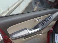 Picture of 2008 Hyundai Elantra GLS Sedan FWD, gallery_worthy