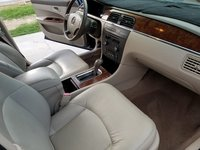 Picture of 2006 Buick LaCrosse CXL FWD, gallery_worthy