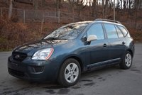 Picture of 2009 Kia Rondo EX, gallery_worthy