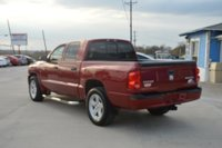 Picture of 2011 Ram Dakota Bighorn/Lonestar Crew Cab, gallery_worthy