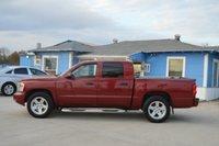 Picture of 2011 Ram Dakota Bighorn/Lonestar Crew Cab, gallery_worthy