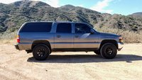 Picture of 2001 GMC Yukon XL 2500 SLT 4WD, exterior, gallery_worthy