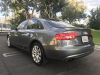 Picture of 2013 Audi A4 2.0T Premium Sedan FWD, gallery_worthy