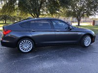 Picture of 2010 BMW 5 Series Gran Turismo 535i RWD, gallery_worthy