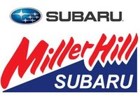 Miller Hill Subaru >> Miller Hill Subaru Cars For Sale Duluth Mn Cargurus
