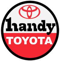 Handy Toyota St Albans Vt Lee Evaluaciones De