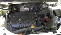 Picture of 2012 Mitsubishi Outlander ES, engine, gallery_worthy