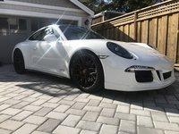 Picture of 2015 Porsche 911 Carrera GTS, exterior, gallery_worthy