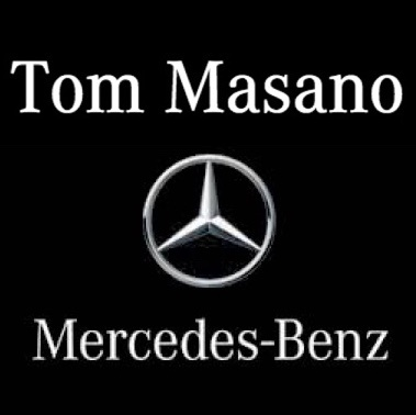 Tom masano mercedes benz reading pa read consumer for Mercedes benz of reading