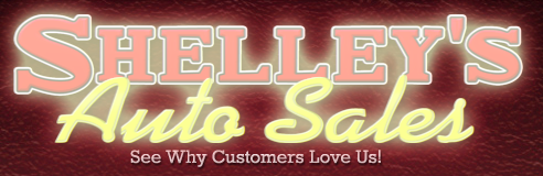 Subaru Dealers Pittsburgh >> Shelleys Auto Sales - Uniontown, PA: Read Consumer reviews ...
