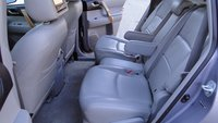 Picture of 2009 Toyota Highlander Hybrid Base, interior, gallery_worthy