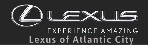 Lexus Of Atlantic City   Egg Harbor Township, NJ: Read Consumer Reviews,  Browse Used And New Cars For Sale