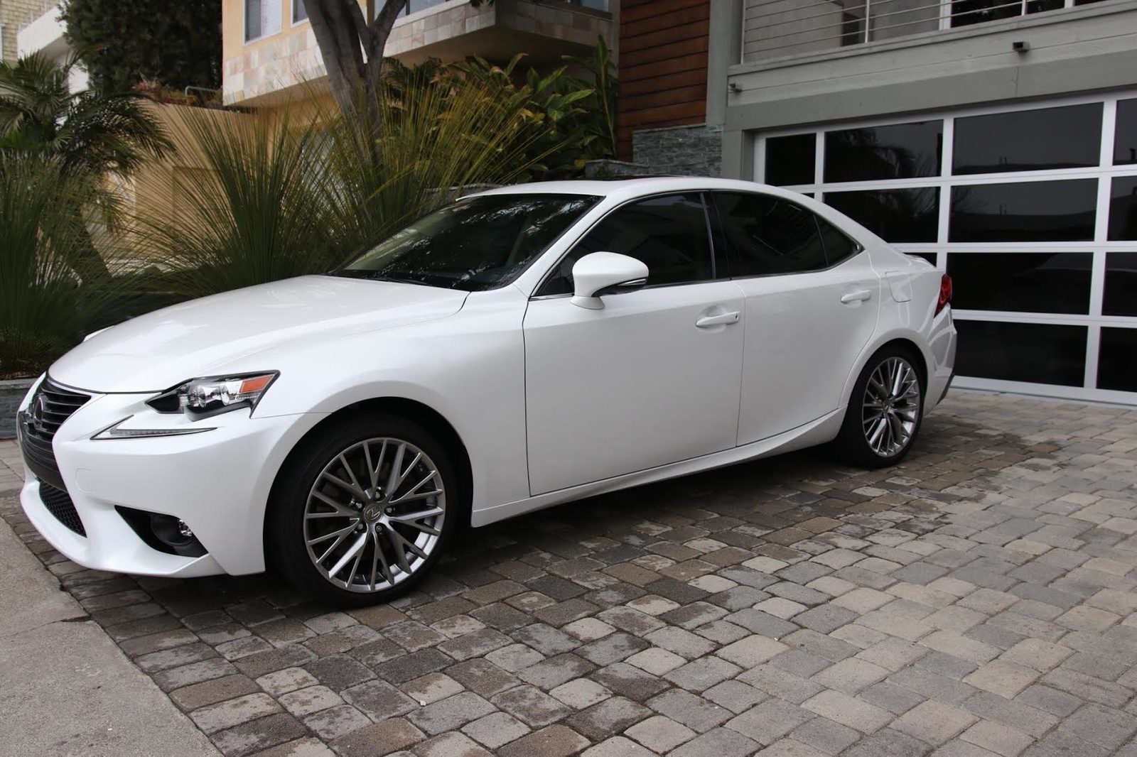 lease deals in special nj specials ramsey lexus available is