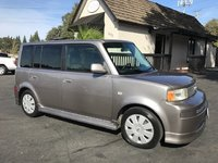 Picture of 2005 Scion xB 5-Door, gallery_worthy